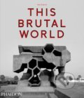 This Brutal World - Peter Chadwick