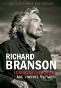 Losing my Virginity - Richard Branson