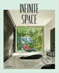 Infinite Space - James Silverman