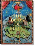 The Book of Bibles - Stephan Fussel