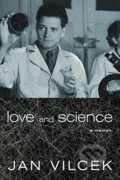 Love and Science - Jan Vilcek