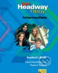 New Headway Video - Intermediate - Student's Book - John Murphy