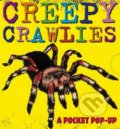 Creepy Crawlies -