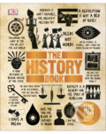 The History Book -