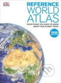 Reference World Atlas -