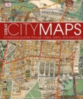 Great City Maps -