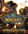 World of Warcraft: Ultimate Visual Guide -