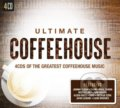 Coffeehouse - Various Artists