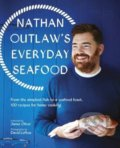 Everyday Seafood - Nathan Outlaw