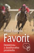 Favorit - Felix Francis