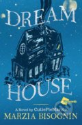 Dream House - Marzia Bisognin