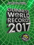 Guinness World Records 2017 -
