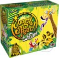Jungle Speed Safari CZ - Thomas Vuarchex, Pierrick Yakovenko