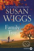 Family Tree - Susan Wiggs