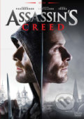 Assassin's Creed - Justin Kurzel