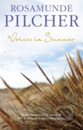 Voices in Summer - Rosamunde Pilcher