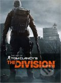 The Art of Tom Clancy's The Division - Paul Davies