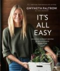 It's All Easy - Gwyneth Paltrow