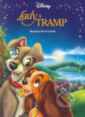 Lady a Tramp -