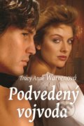 Podvedený vojvoda - Tracy Anne Warren