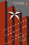 Landscapes of Communism - Owen Hatherley