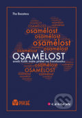Osamělost - The Beastess