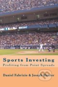 Sports Investing - Daniel Fabrizio, Joseph Hunter