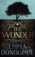The Wonder - Emma Donoghue