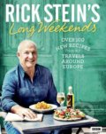 Rick Stein's Long Weekends - Rick Stein