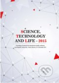 Science, technology and life 2015 -