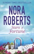 Stars of Fortune - Nora Roberts