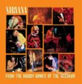 Nirvana: From The Muddy Banks Of LP - Nirvana