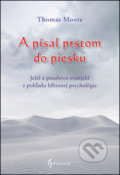 A písal prstom do piesku - Thomas Moore