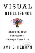 Visual Intelligence - Amy E. Herman