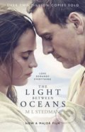 The Light Between Oceans - M.L. Stedman