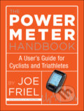 The Power Meter Handbook - Joe Friel