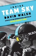 Inside Team Sky - David Walsh