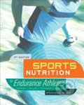 Sports Nutrition for Endurance Athletes - Monique Ryan