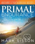 Primal Endurance - Mark Sisson