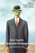 Selected Writings - René Magritte
