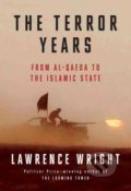 The Terror Years - Lawrence Wright