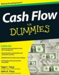 Cash Flow For Dummies - John A. Tracy, Tage C. Tracy