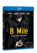 8 Mile - Curtis Hanson