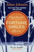 Fortune Smiles - Adam Johnson