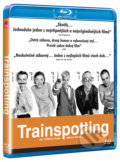Trainspotting - Danny Boyle