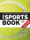 The Sports Book -