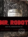 Mr. Robot - Sam Esmail, Courtney Looney