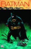 Batman: No Man's Land (Volume 2) -