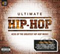 Ultimate... Hip-hop - Ultimate
