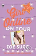 Girl Online On Tour - Zoe Sugg